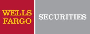 Logo Wells Fargo